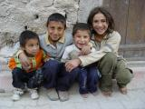 Konya Kids 1 2003 september