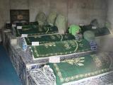 Konya Alaettin Mosque 6 2003