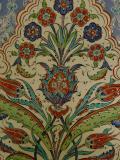 Kutahya Ceramic Museum a October 2 2003