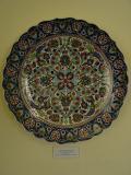 Kutahya Ceramic Museum b October 2 2003