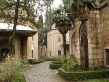 Bursa Muradiye complex