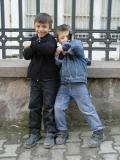 Bal1kesir kids