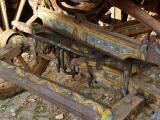 Ayvalik cart 2004 03 10 2