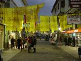 Ayvalik elections 2004 03 10 1