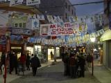 Ayvalik elections 2004 03 10 3