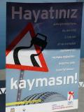 0416 Ayval1k 6222 20040311 0904.jpg