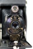 u44/equipment/small/28495656.IMG_3672.jpg