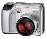 u44/equipment/small/28503897.olympus_c725_angle.jpg