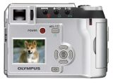 u44/equipment/small/28503899.olympus_c725_back.jpg