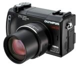 u44/equipment/small/28504529.olympus_c770uz_movie.jpg