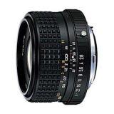 u44/equipment/small/28582489.sl28.jpg