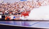 2004 - NHRA O'Reilly Spring Nationals - Houston Raceway Park