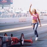 racegirl3.jpg
