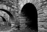 aqueducts I