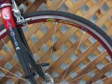 Bike 8.jpg