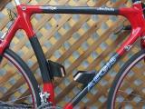 Bike 11.jpg