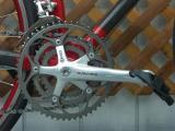 Bike 12.jpg