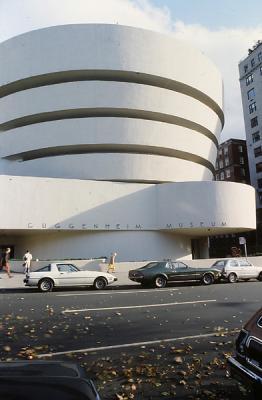 New York<br>1982/11/25<br>kbd0526.jpg