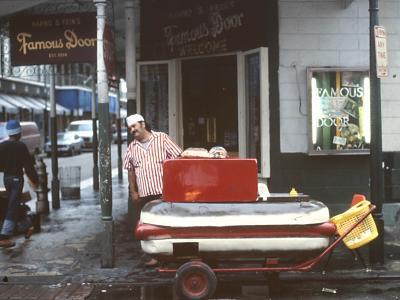 New Orleans<br>1982/11/30<br>kbd0558