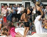 Gay Pride Amsterdam030802-055b.jpg
