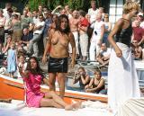 Gay Pride Amsterdam030802-056b.jpg