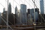New York1982/11/25kbd0548
