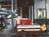 New Orleans1982/11/30kbd0558
