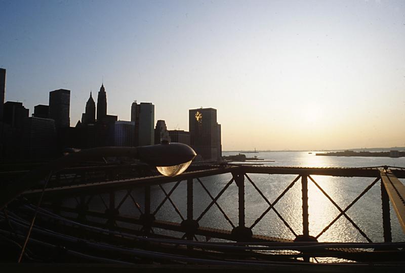 New York<br>1982/11/25<br>kbd0509