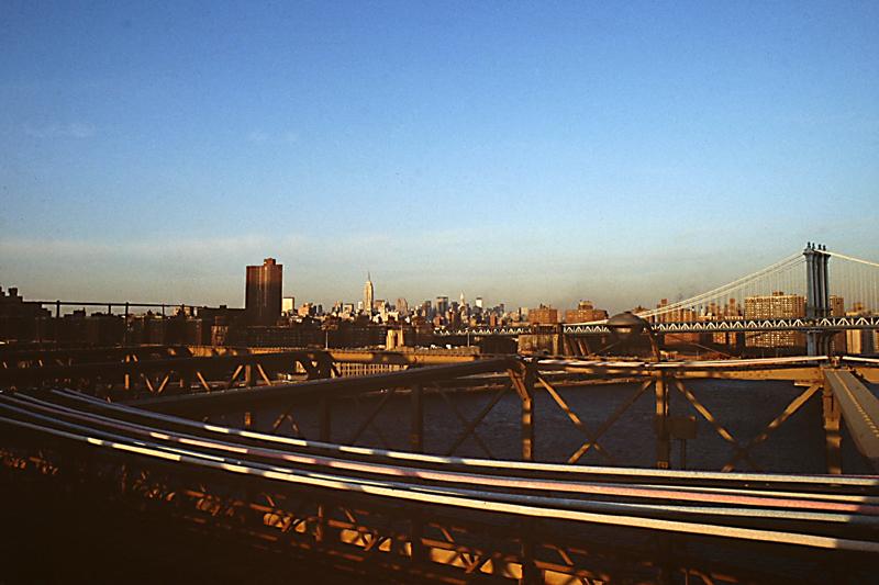 New York<br>1982/11/25<br>kbd0511