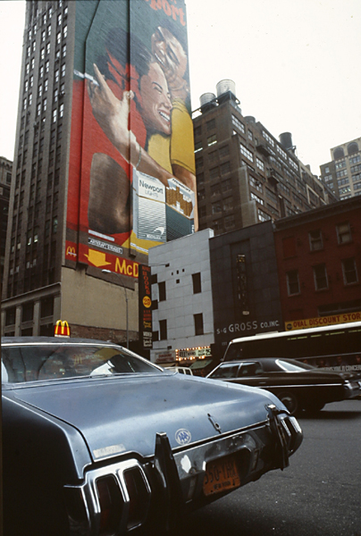 New York<br>1982/11/25<br>kbd0516