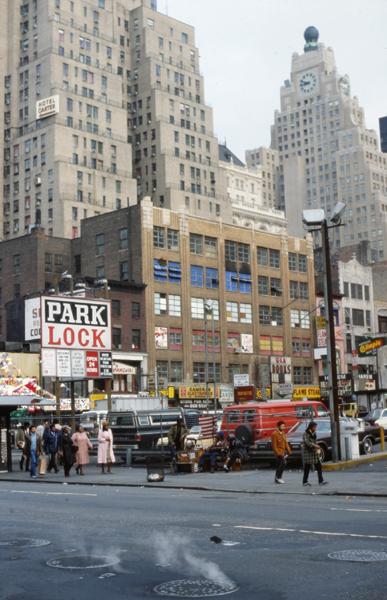 New York<br>1982/11/25<br>kbd0519
