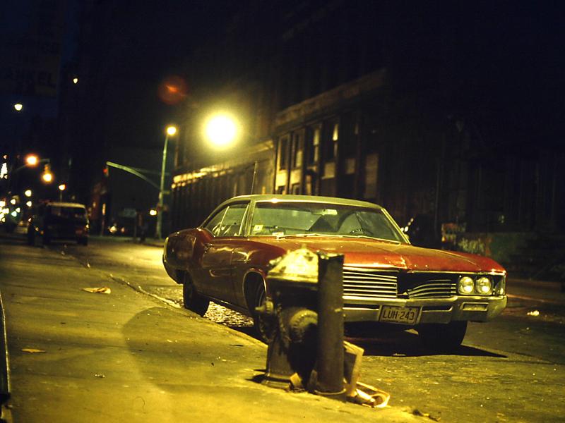 New York<br>1982/11/25<br>kbd0528