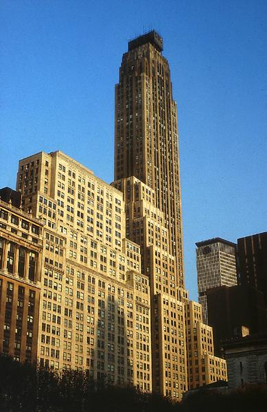 New York<br>1982/11/25<br>kbd0540