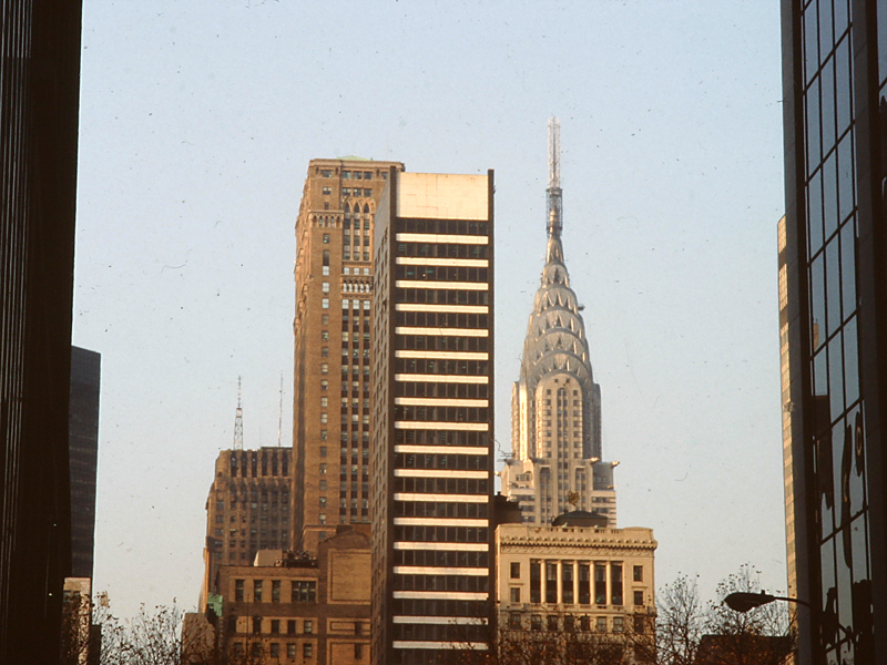 New York<br>1982/11/25<br>kbd0542