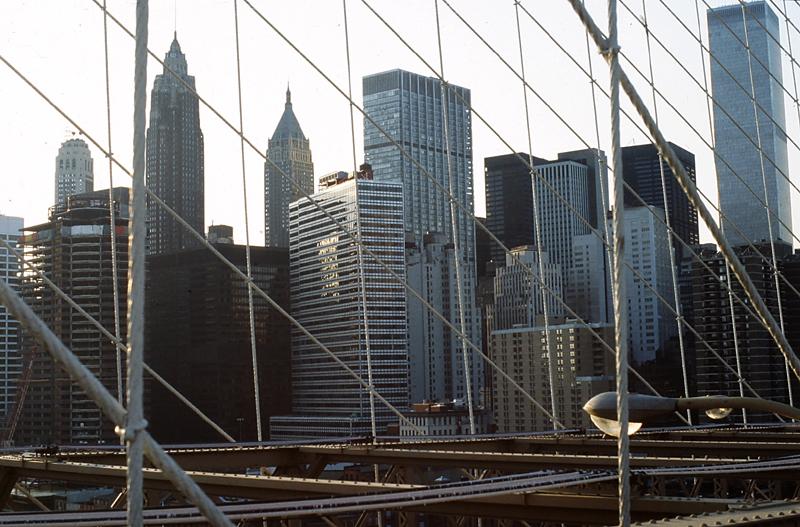 New York<br>1982/11/25<br>kbd0548