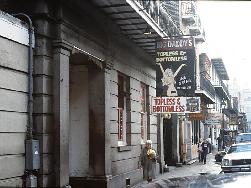 New Orleans<br>1982/11/30<br>kbd0559