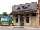 01f_Town_Hall.jpg