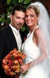 Bride n groom.jpg