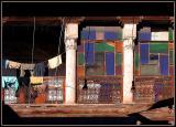 * Marrakech *