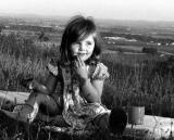 Felicie en 1977