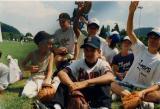Flyers Lager 1990.JPG