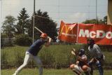 Junioren Turnier 1986