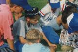 Flyers Turnier 1991