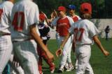 Embrach Turnier 1992