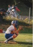 Junioren Final 1990
