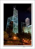 old hongkong 004.jpg