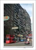 old hongkong 007.jpg