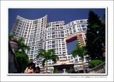 repulse bay hotel.jpg