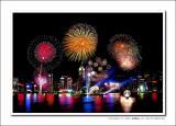 firework new years.jpg