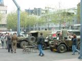 Koninginnedag 2004 Eindhoven
